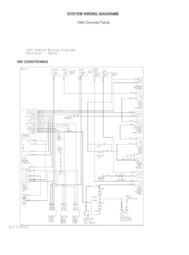 Chevy Ke Controller Wiring | wiring diagram raise quit | Chevrolet Ke Controller Wiring Diagram |  | anticaformaggeriacarletti.it