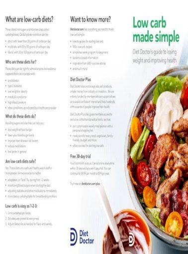 Retete culinare - RETETE LOW CARB - Edith's Kitchen