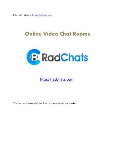 Alternative chat webcam 35 Sites