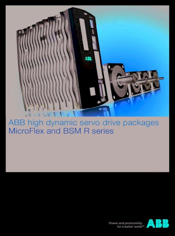 Microflex hart modem driver download