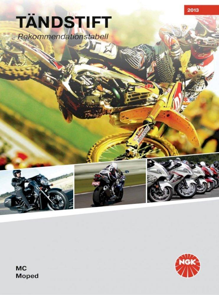 Derbi Senda SM//R SM//R X-Race X-Team Baja V41
